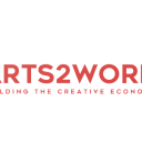 The Alliance for Media Arts + Culture Launches Arts2Work