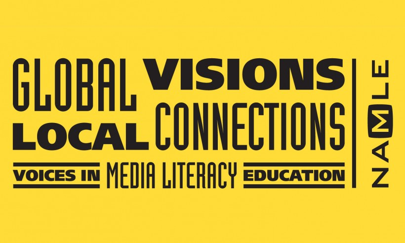 National Association for Media Literacy Education