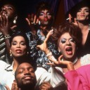 The Furor Over 'Paris Is Burning' Raises Burning Questions: thoughts on the future of documentary filmmaking