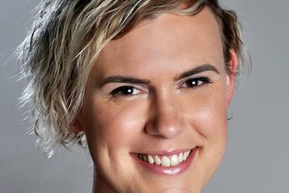 Anna Lauren Hoffman