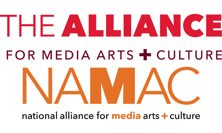 NAMAC Becomes The ALLIANCE