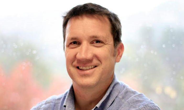 NED GARDINER, Ph.D