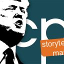 "Corporation For Public Broadcasting: Reported Trump Privatization Plan Would Be ""Devastating"" To Public Media"