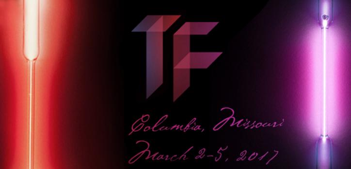 True/False Film Fest