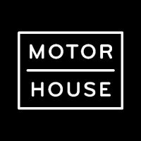 The Motor House