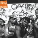 The Advocate: Why Black Gay Filmmaker Marlon Riggs Matters Now