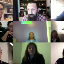 Video Roundtable: Youth Media (April 2017)