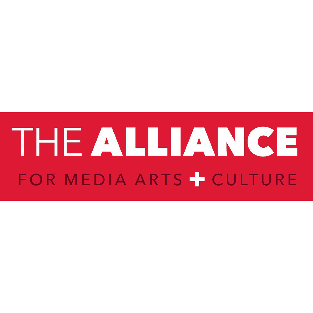 🎙 Your media arts & culture news 📷 ALLIANCE eBulletin 📹 July/August 2017