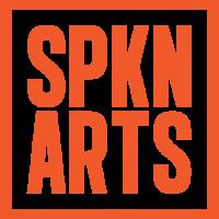 Spokane Arts