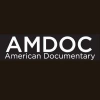 American Documentary, Inc. | POV