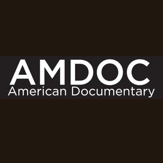 AMDOC POV Shorts & Streaming Producer