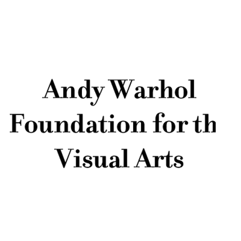 Image result for andy warhol foundation