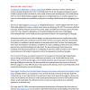 WORKSHEET: PERSONAL NARRATIVE + STORYTELLING