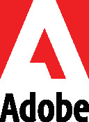 Adobe Foundation
