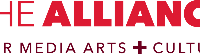 🎙️Your media arts & culture news 📷 ALLIANCE eBulletin 📹 May 2020