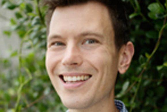 Noah Martin