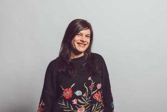 Elisa Barrios