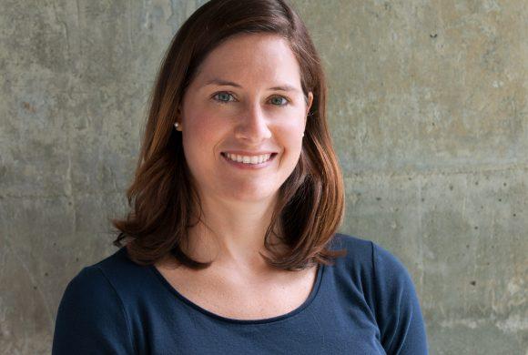 Emily Keating