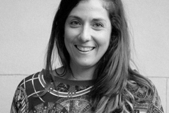 Julia Berghammer