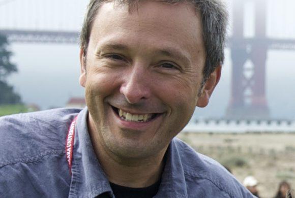 Tony Streit