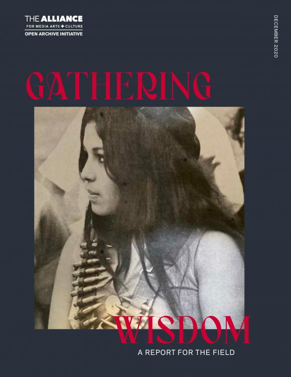 Gathering Wisdom: A Report From the Field