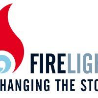 Firelight Media