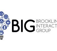 Brookline Interactive Group