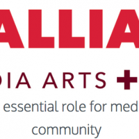 The Alliance for Media Arts and Culture