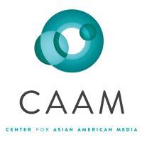 Center for Asian American Media