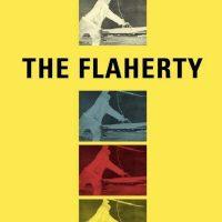 The Flaherty Seminar