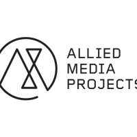 Allied Media Projects