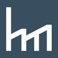 Holyoke Community Media Inc