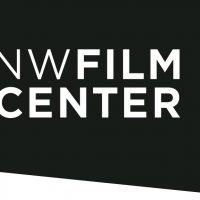 NW Film Center