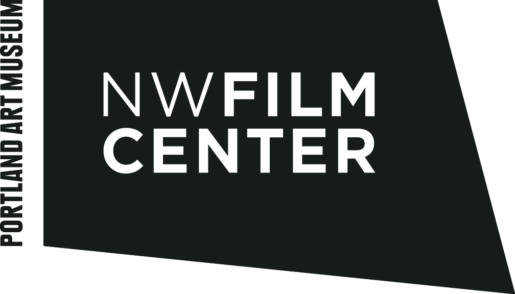 NW Film Center Director
