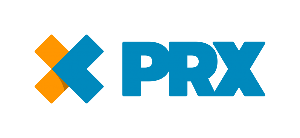 Studio and Operations Manager, PRX Podcast Garage