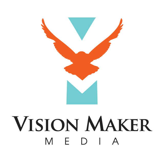 Vision Maker Media – Director of Finance and Administration