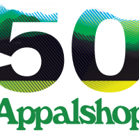 Appalshop, Inc.