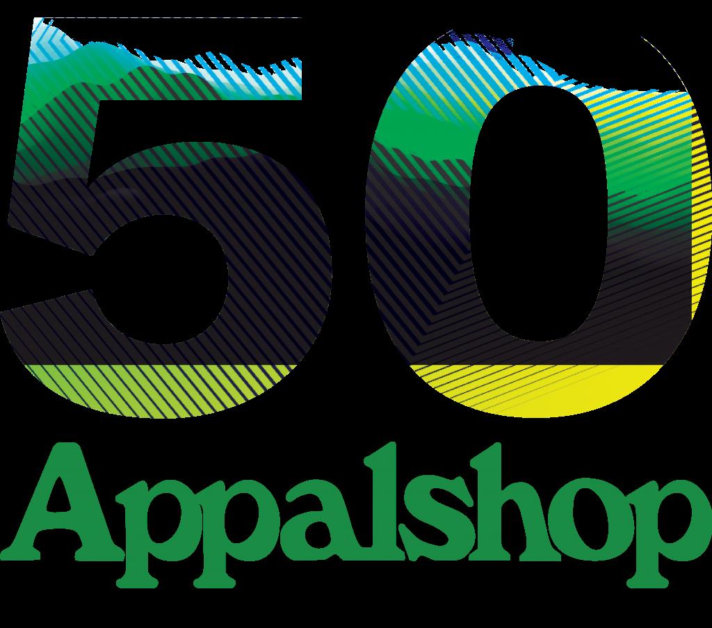 Appalachian Media Insitute Director