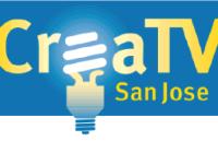 CreaTV San Jose