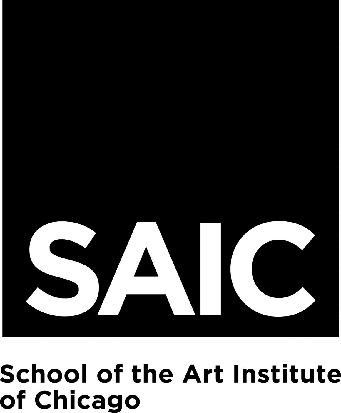 FULL-TIME VISITING FACULTY POSITION IN THE DEPARTMENT OF ARTS ADMINISTRATION & POLICY