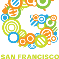 San Francisco Green Film Festival