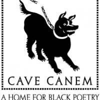 Cave Canem Foundation, Inc.