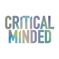 Critical Minded