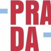 Pragda LLC
