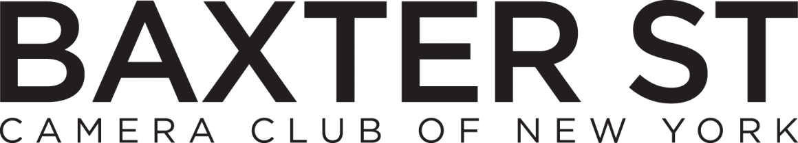 Baxter St Residency Program