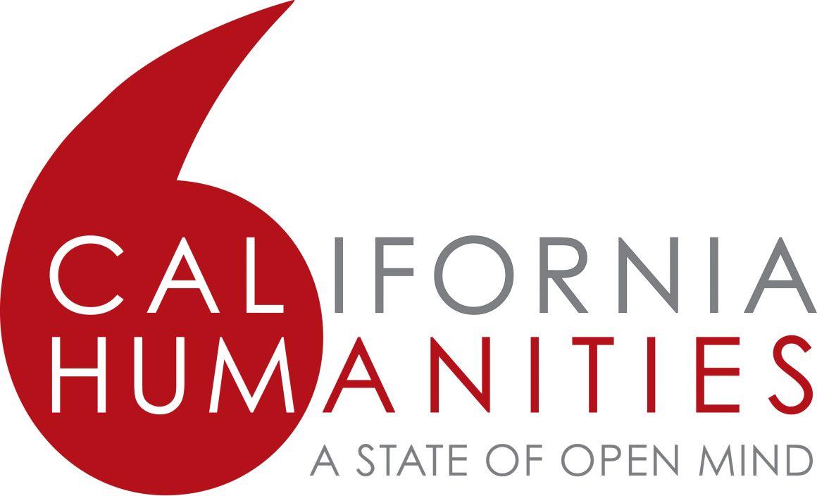 California Documentary Project Grants
