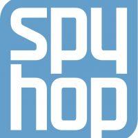 Spy Hop