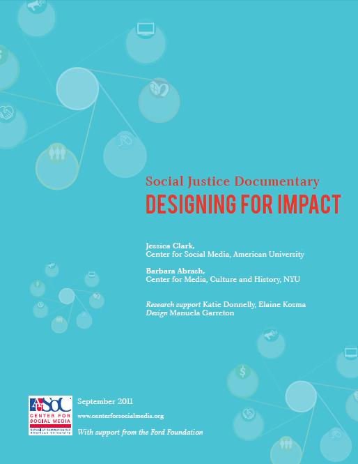 Designing for Impact