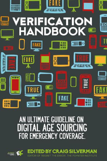 Verification Handbook