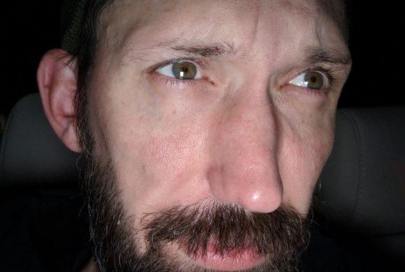 Jason Wyman